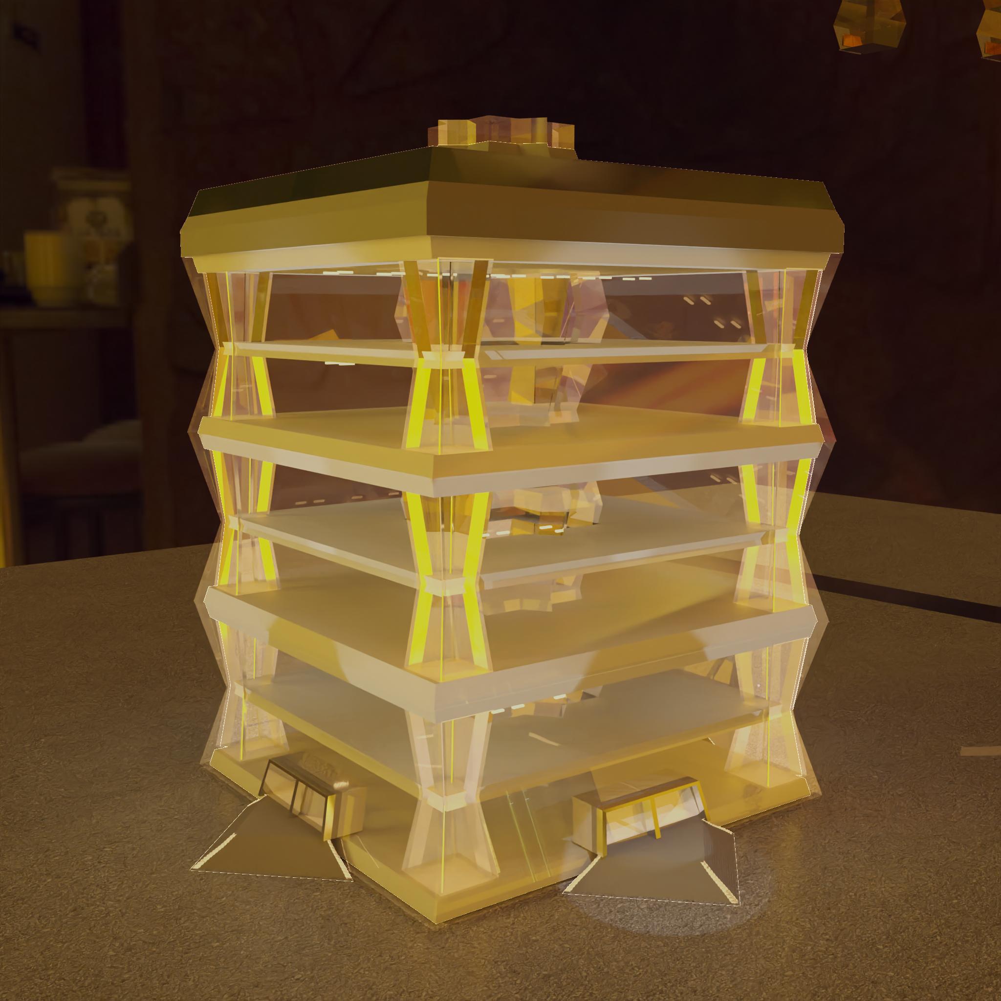 Bâtiment14-1